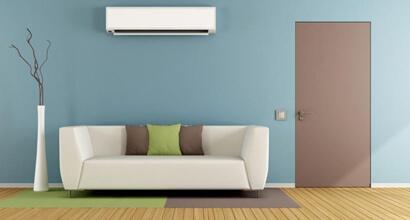 climatizzatori-410x220-1
